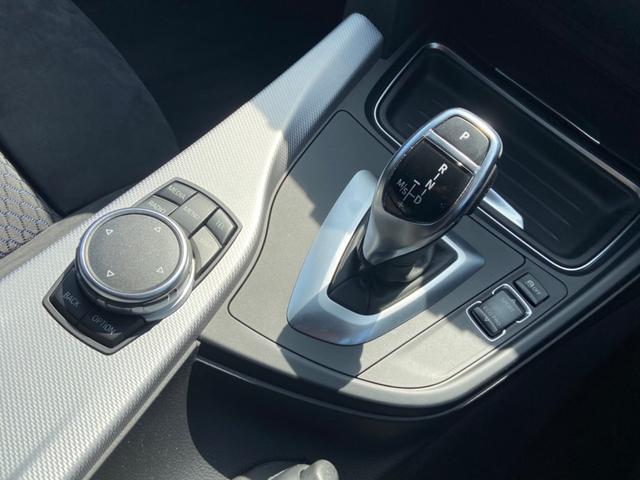 「BMW」「3シリーズ」「セダン」「奈良県」の中古車22