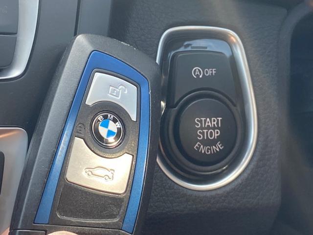 「BMW」「3シリーズ」「セダン」「奈良県」の中古車23