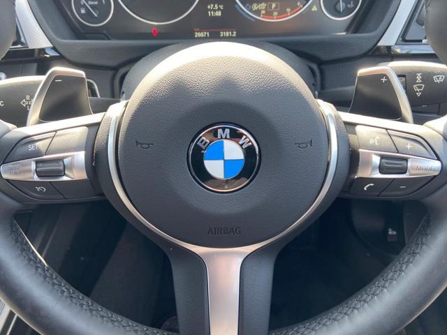 「BMW」「3シリーズ」「セダン」「奈良県」の中古車25