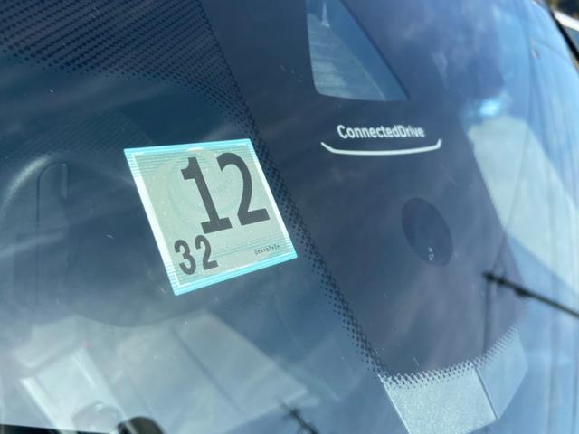 「BMW」「3シリーズ」「セダン」「奈良県」の中古車32