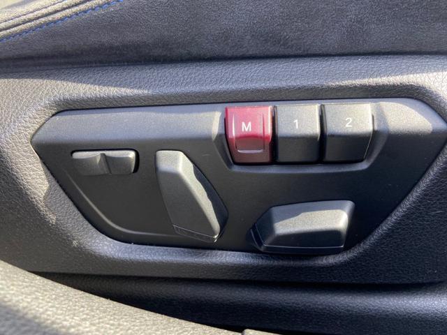 「BMW」「3シリーズ」「セダン」「奈良県」の中古車33