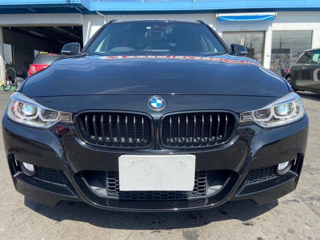 「BMW」「3シリーズ」「セダン」「奈良県」の中古車34
