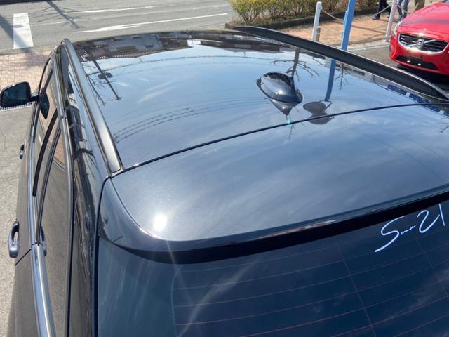 「BMW」「3シリーズ」「セダン」「奈良県」の中古車39