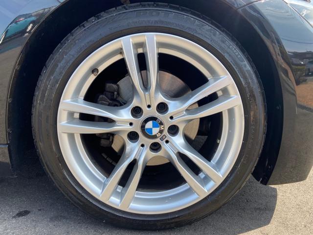 「BMW」「3シリーズ」「セダン」「奈良県」の中古車40