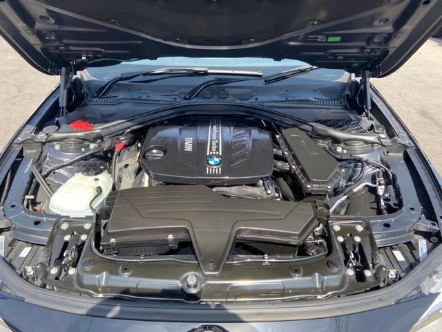 「BMW」「3シリーズ」「セダン」「奈良県」の中古車45