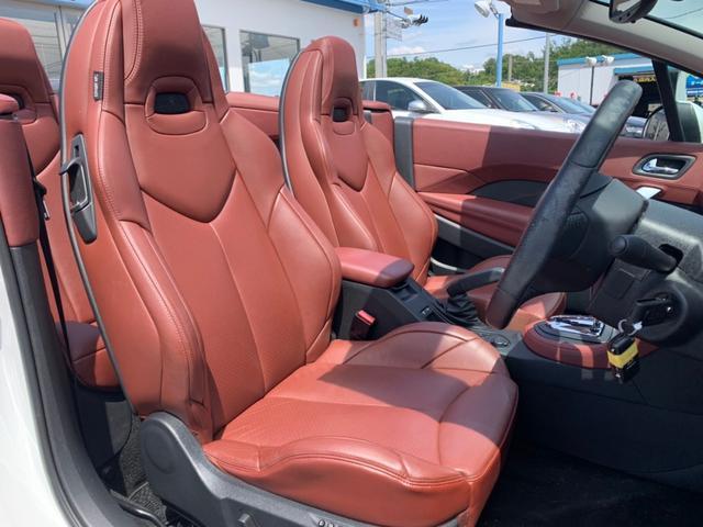 「プジョー」「308」「オープンカー」「奈良県」の中古車20