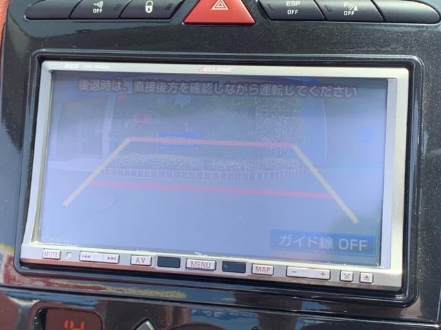 「プジョー」「308」「オープンカー」「奈良県」の中古車29