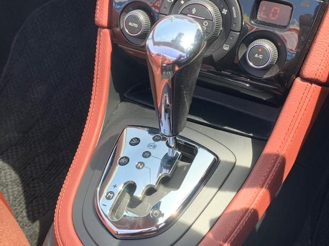 「プジョー」「308」「オープンカー」「奈良県」の中古車32