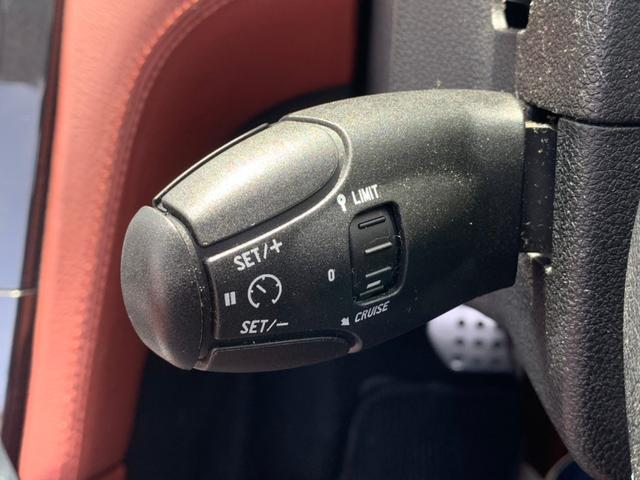 「プジョー」「308」「オープンカー」「奈良県」の中古車36
