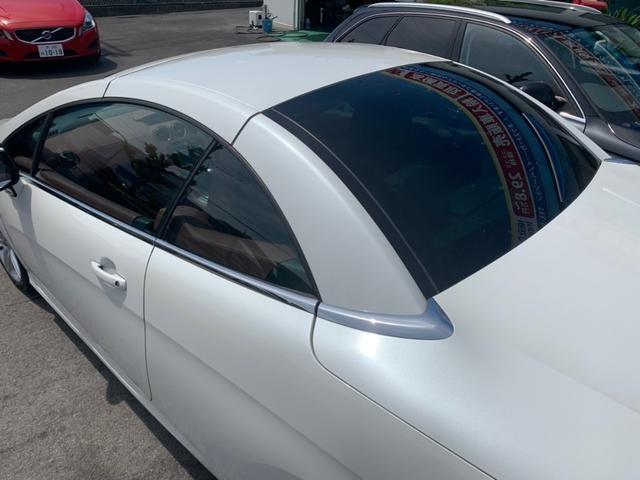 「プジョー」「308」「オープンカー」「奈良県」の中古車45