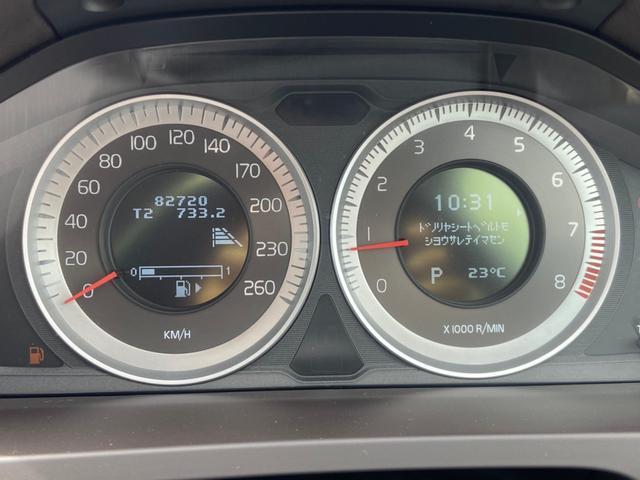 「ボルボ」「V60」「ステーションワゴン」「奈良県」の中古車18