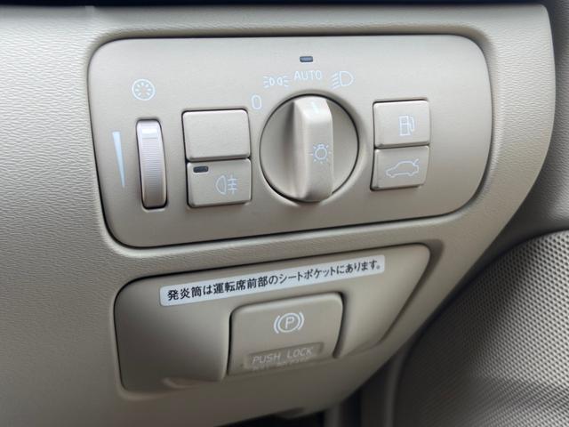 「ボルボ」「V60」「ステーションワゴン」「奈良県」の中古車31