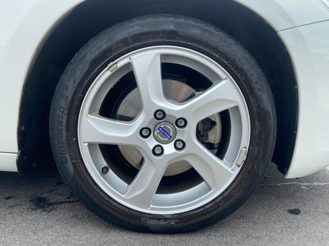 「ボルボ」「V60」「ステーションワゴン」「奈良県」の中古車44