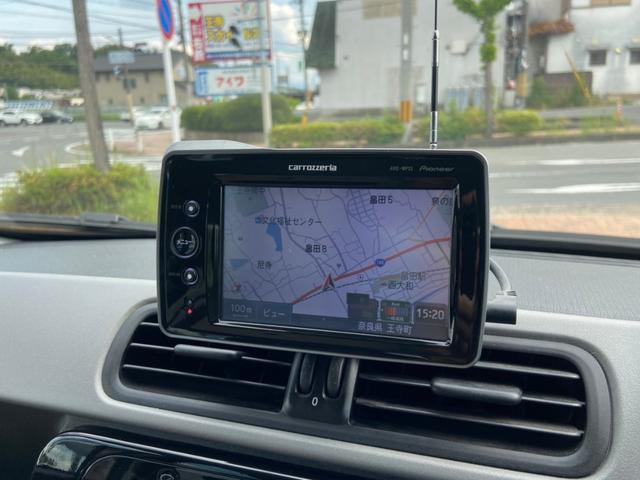 「フィアット」「パンダ」「コンパクトカー」「奈良県」の中古車18