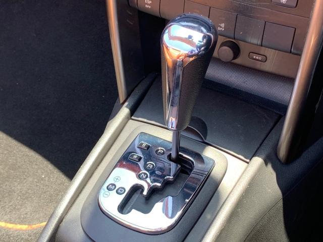 「プジョー」「207」「オープンカー」「奈良県」の中古車32