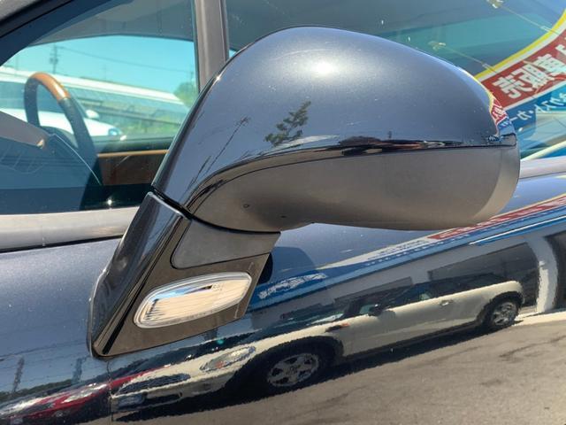 「プジョー」「207」「オープンカー」「奈良県」の中古車48