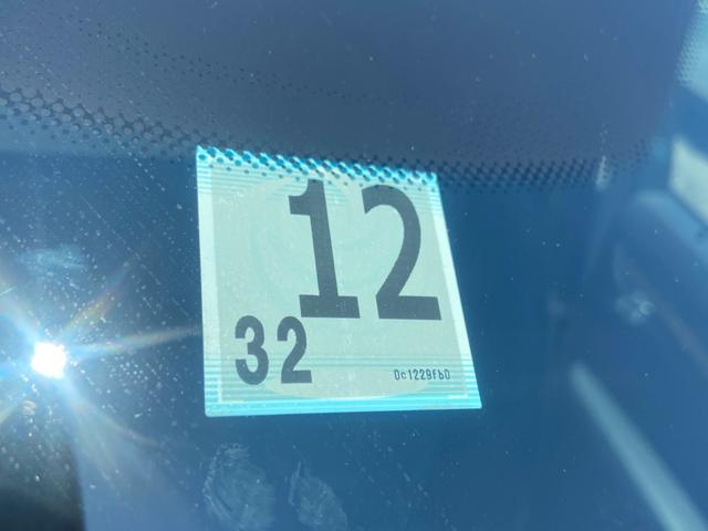 「メルセデスベンツ」「Cクラス」「セダン」「奈良県」の中古車34