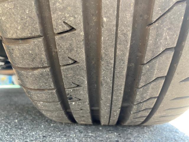 「メルセデスベンツ」「Cクラス」「セダン」「奈良県」の中古車52