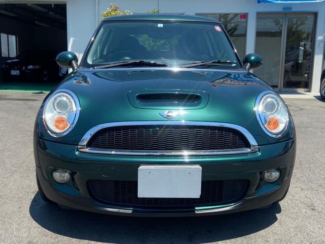 「MINI」「MINI」「コンパクトカー」「奈良県」の中古車4