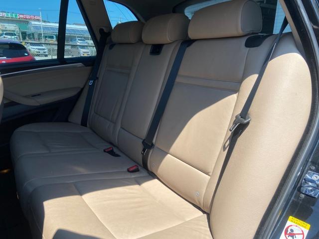 「BMW」「X5」「SUV・クロカン」「奈良県」の中古車13
