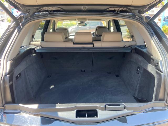 「BMW」「X5」「SUV・クロカン」「奈良県」の中古車14