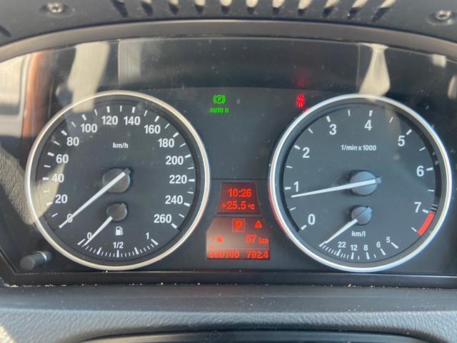 「BMW」「X5」「SUV・クロカン」「奈良県」の中古車17
