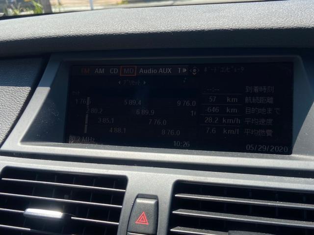 「BMW」「X5」「SUV・クロカン」「奈良県」の中古車19