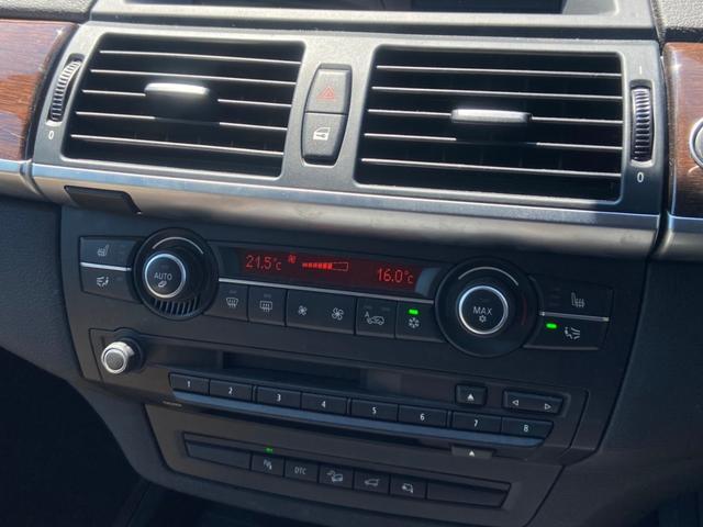 「BMW」「X5」「SUV・クロカン」「奈良県」の中古車21