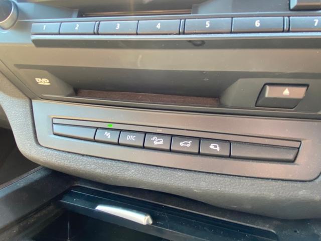 「BMW」「X5」「SUV・クロカン」「奈良県」の中古車22