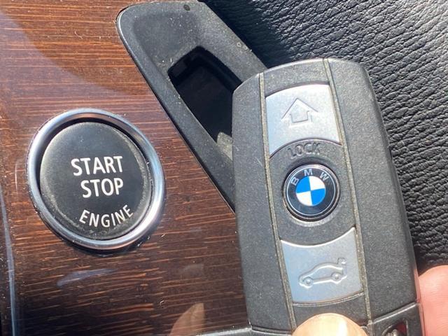 「BMW」「X5」「SUV・クロカン」「奈良県」の中古車28