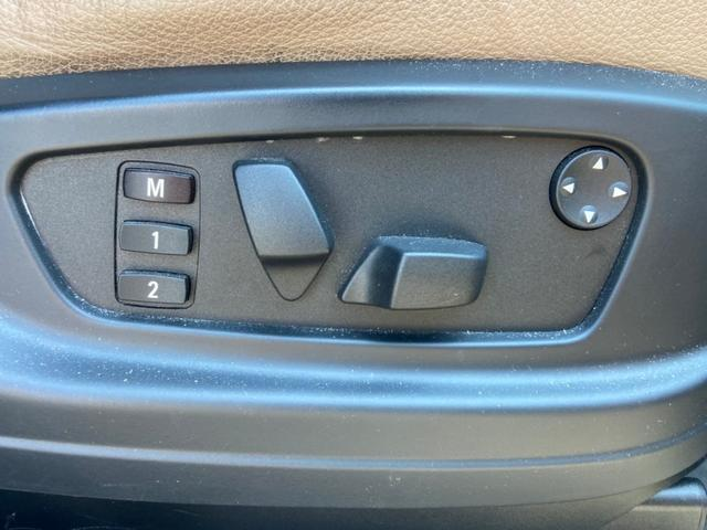 「BMW」「X5」「SUV・クロカン」「奈良県」の中古車30
