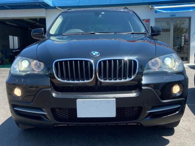 「BMW」「X5」「SUV・クロカン」「奈良県」の中古車32