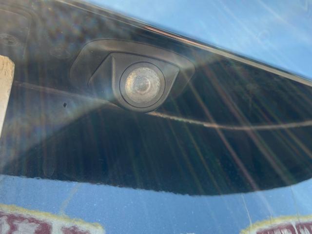 「BMW」「X5」「SUV・クロカン」「奈良県」の中古車37