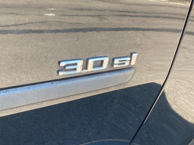 「BMW」「X5」「SUV・クロカン」「奈良県」の中古車40