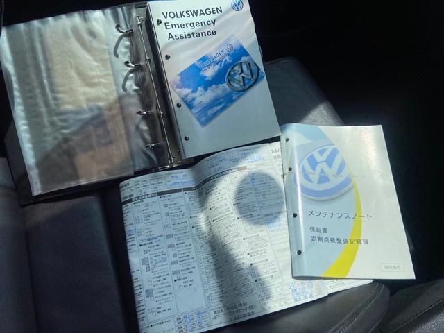 「フォルクスワーゲン」「ゴルフ」「コンパクトカー」「奈良県」の中古車30