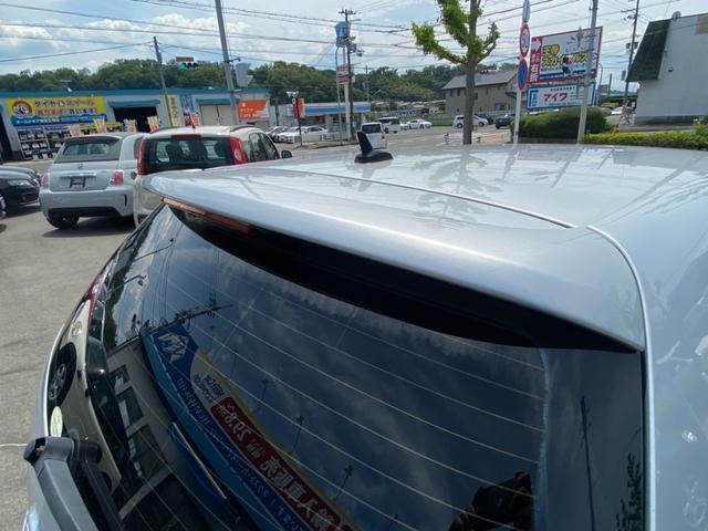 「フォルクスワーゲン」「ゴルフ」「コンパクトカー」「奈良県」の中古車41