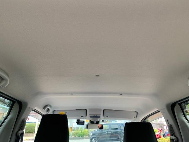 「スズキ」「ワゴンRスティングレー」「コンパクトカー」「奈良県」の中古車15