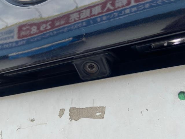 「フォルクスワーゲン」「パサートヴァリアント」「ステーションワゴン」「奈良県」の中古車38