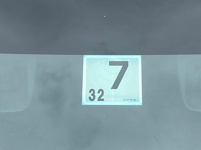 「スズキ」「ソリオ」「ミニバン・ワンボックス」「奈良県」の中古車35