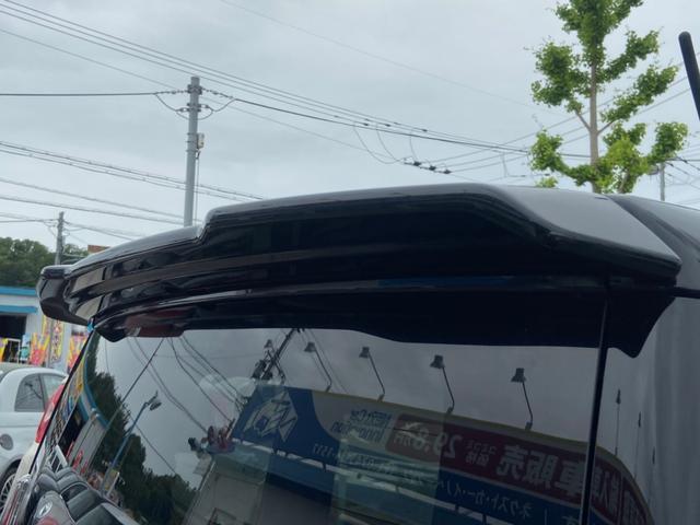 「スズキ」「ソリオ」「ミニバン・ワンボックス」「奈良県」の中古車44