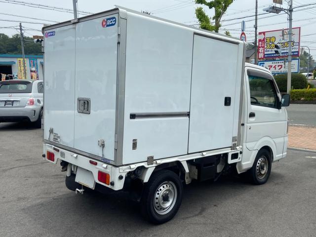 「日産」「NT100クリッパー」「トラック」「奈良県」の中古車7