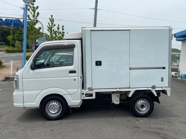 「日産」「NT100クリッパー」「トラック」「奈良県」の中古車10
