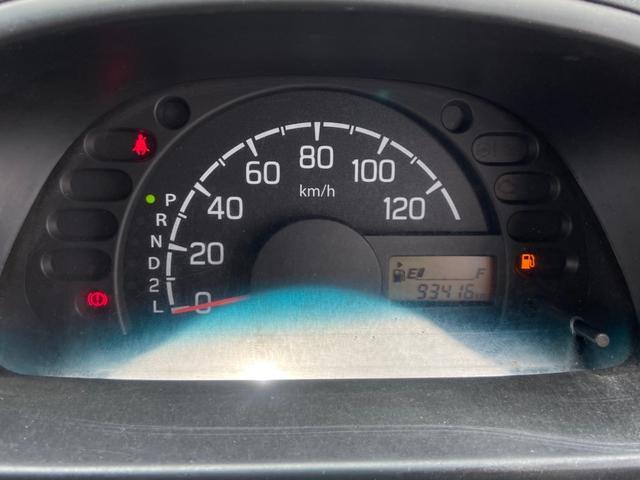 「日産」「NT100クリッパー」「トラック」「奈良県」の中古車16