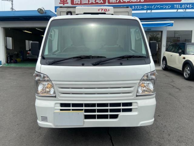 「日産」「NT100クリッパー」「トラック」「奈良県」の中古車25