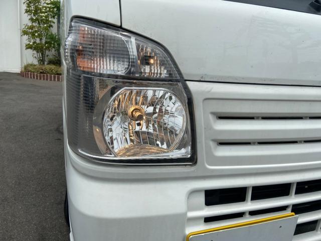 「日産」「NT100クリッパー」「トラック」「奈良県」の中古車26