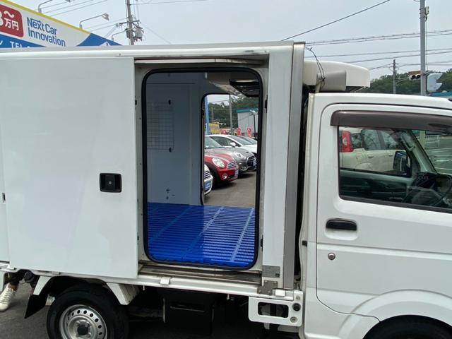 「日産」「NT100クリッパー」「トラック」「奈良県」の中古車37