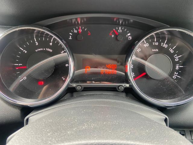 「プジョー」「5008」「ミニバン・ワンボックス」「奈良県」の中古車19