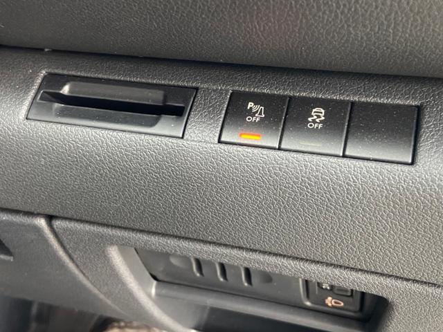 「プジョー」「5008」「ミニバン・ワンボックス」「奈良県」の中古車27