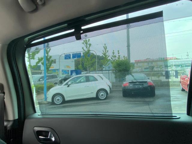 「プジョー」「5008」「ミニバン・ワンボックス」「奈良県」の中古車33