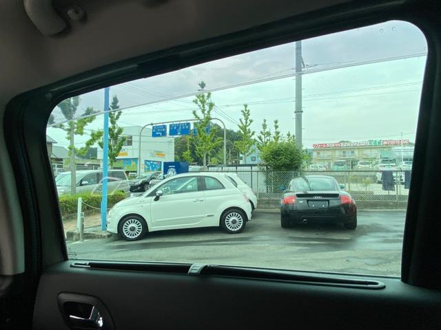 「プジョー」「5008」「ミニバン・ワンボックス」「奈良県」の中古車34